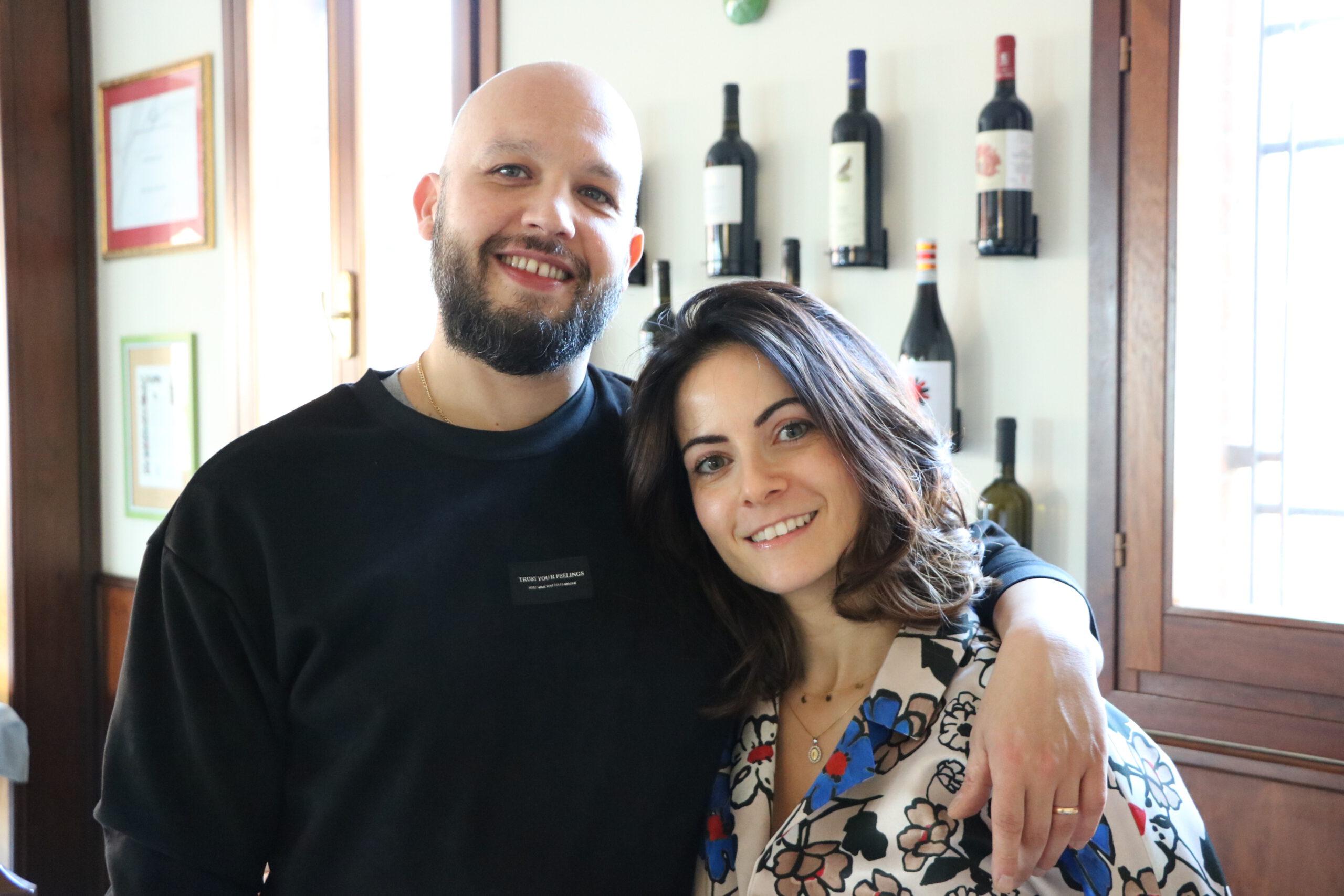 Hotel Emi Manuela e Luca