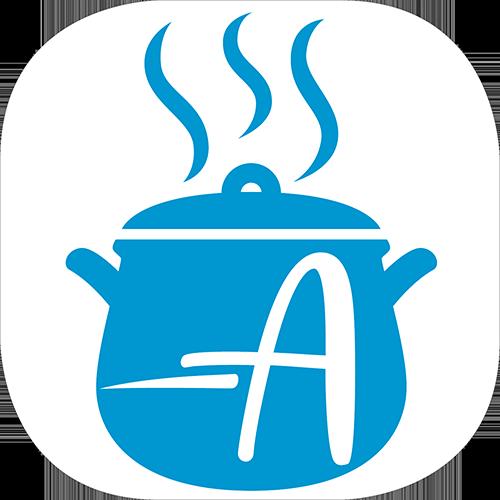 Logo Appetito