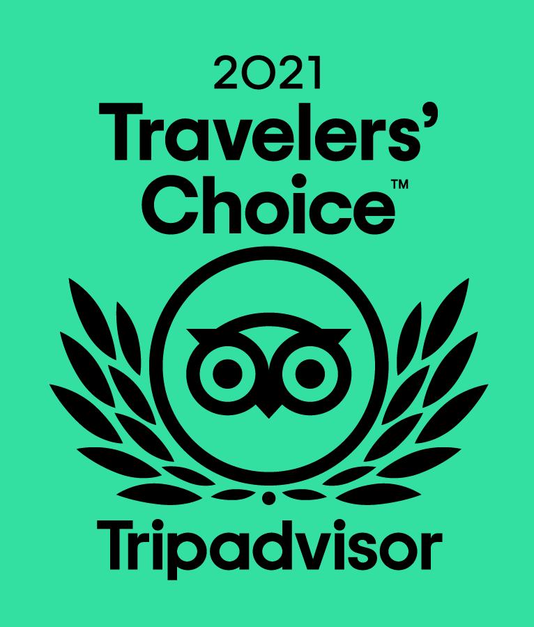 Hotel Emi - Trip Advisor Best Choice